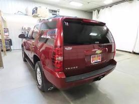 2011 Chevrolet Tahoe - Image 5