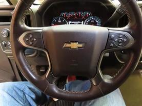 2016 Chevrolet Silverado 1500 Crew Cab - Image 22