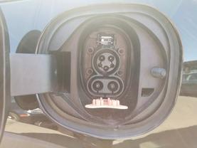2017 Chevrolet Bolt Ev - Image 22