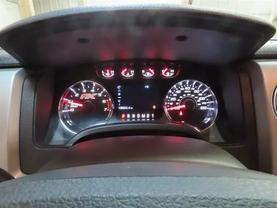 2012 Ford F150 Supercrew Cab - Image 25