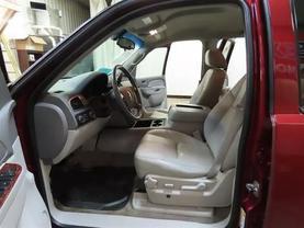 2011 Chevrolet Tahoe - Image 18