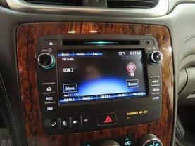 2013 Chevrolet Traverse - Image 20