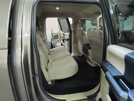 2017 Ford F150 Supercrew Cab - Image 12