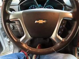 2013 Chevrolet Traverse - Image 24