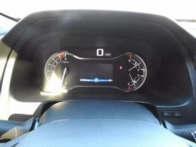 2017 HONDA PILOT SUV V6, I-VTEC, 3.5 LITER TOURING SPORT UTILITY 4D
