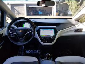 2017 Chevrolet Bolt Ev - Image 12