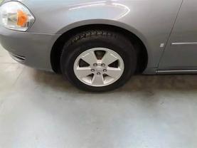 2008 Chevrolet Impala - Image 8