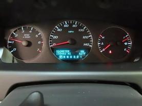 2008 Chevrolet Impala - Image 24
