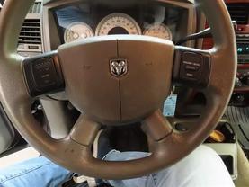 2005 Dodge Dakota Quad Cab - Image 20