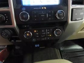 2018 Ford F150 Supercrew Cab - Image 21