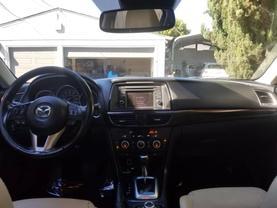2014 Mazda Mazda6 - Image 11