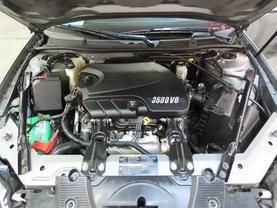 2008 Chevrolet Impala - Image 10