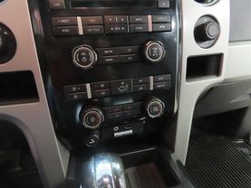 2012 Ford F150 Supercrew Cab - Image 22