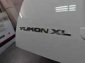 2007 Gmc Yukon Xl 1500 - Image 15
