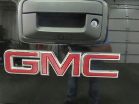 2014 Gmc Sierra 1500 Crew Cab - Image 16