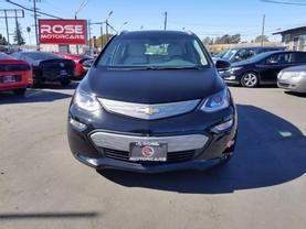 2017 Chevrolet Bolt Ev - Image 3