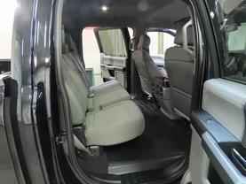 2018 Ford F150 Supercrew Cab - Image 13