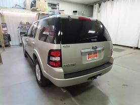 2007 Ford Explorer - Image 6