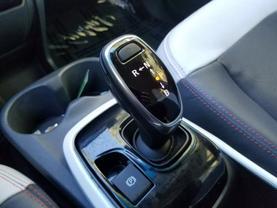2017 Chevrolet Bolt Ev - Image 21