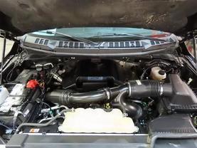 2017 Ford F150 Supercrew Cab - Image 10