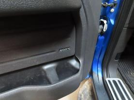 2014 Ford F150 Supercrew Cab - Image 20