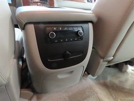2011 Chevrolet Tahoe - Image 17