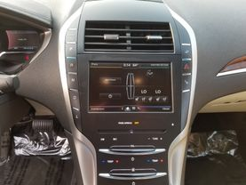 2015 Lincoln Mkz - Image 14