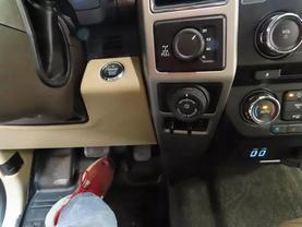 2018 Ford F150 Supercrew Cab - Image 22