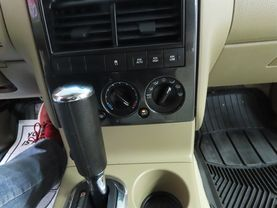 2007 Ford Explorer - Image 20
