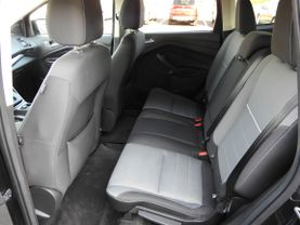 2014 FORD ESCAPE SUV 4-CYL, ECOBOOST, 1.6L SE SPORT UTILITY 4D