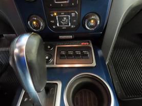 2014 Ford F150 Supercrew Cab - Image 23