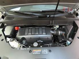 2013 Chevrolet Traverse - Image 10