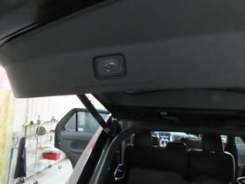 2013 Ford Explorer - Image 14