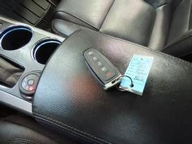 2013 Ford Explorer - Image 29