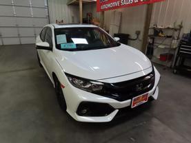 2019 Honda Civic - Image 2