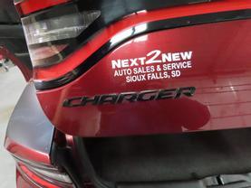 2017 Dodge Charger Daytona - Image 14