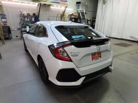 2019 Honda Civic - Image 5