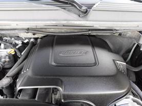 2008 CADILLAC ESCALADE ESV SUV V8, HO, 6.2 LITER SPORT UTILITY 4D