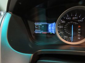 2014 Ford Explorer - Image 26