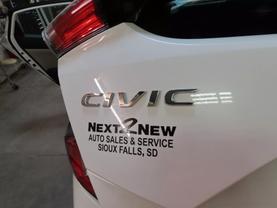 2019 Honda Civic - Image 14