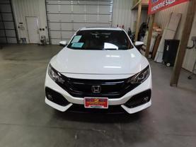2019 Honda Civic - Image 7