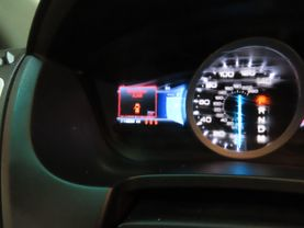 2013 Ford Explorer - Image 26