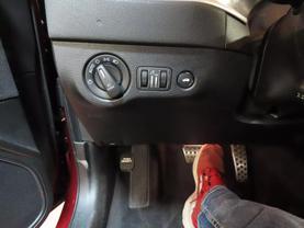 2017 Dodge Charger Daytona - Image 26