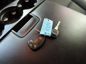 2011 Chevrolet Silverado 2500 Hd Crew Cab - Image 23