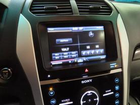 2013 Ford Explorer - Image 21