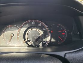 2016 Honda Accord - Image 1