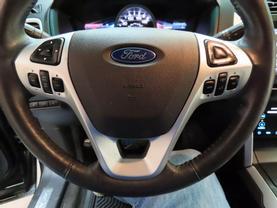 2013 Ford Explorer - Image 24