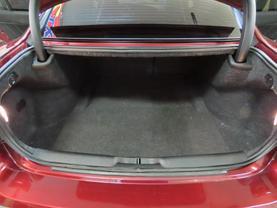 2017 Dodge Charger Daytona - Image 13