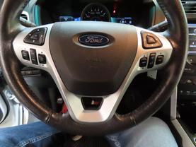 2014 Ford Explorer - Image 24