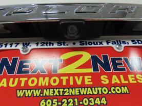 2014 Ford Explorer - Image 16
